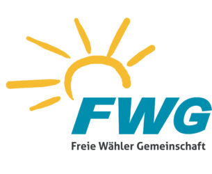 FWG Sulzbach